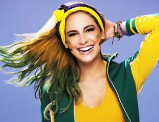 blog-a-melhor-escolha_look-verde-e-amarelo-olimpiadas-brasil1