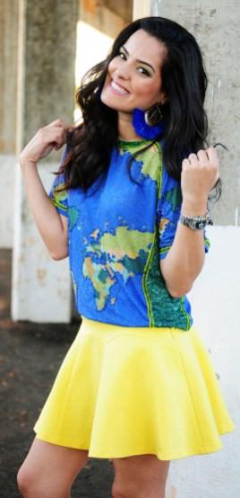 blog-da-mariah-looks-copa-do-mundo-12