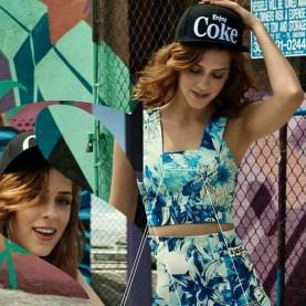 coke denim trip 2015 4