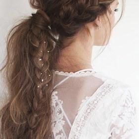 hair-charm-2