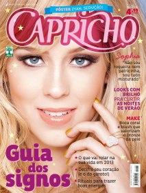sophia-abrahao-revista-capricho