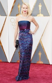 the-oscars-red-carpet-looks-everyone-is-talking-about-1677183-1456705295.640x0c