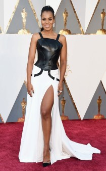 the-oscars-red-carpet-looks-everyone-is-talking-about-1677253-1456708427.640x0c