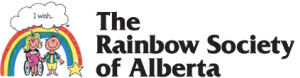 The Rainbow Society of Alberta