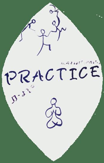 PRACTICE-CARD-web