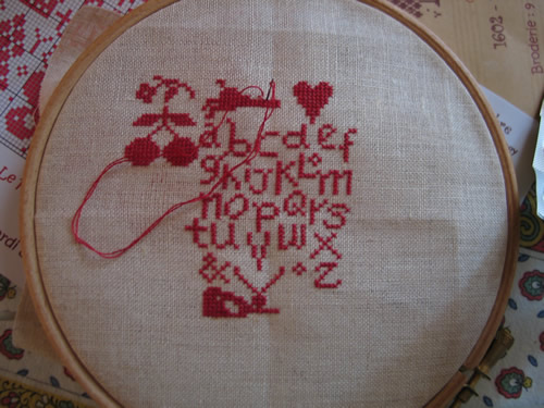 broderie-pc