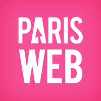 Paris Web