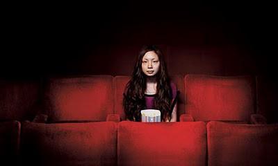 rp_girl-alone-in-cinema-001.jpg