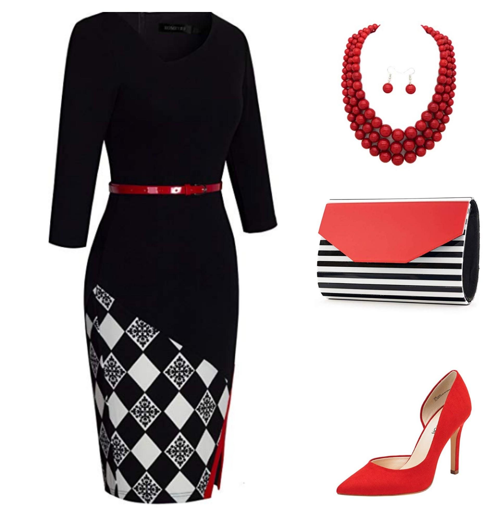 work dresses for women office dresses for women 2