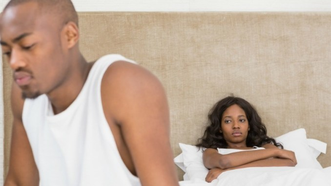 how to practice abstinence in a relationship