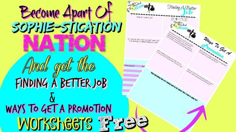 betterjob freebie