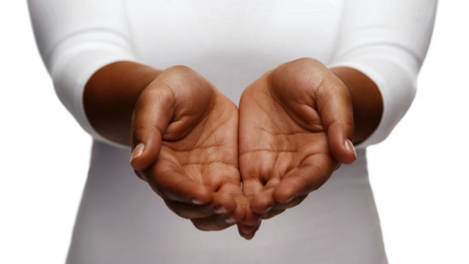 The Spirit of Poverty: How To Recognize & Set Yourself Free
