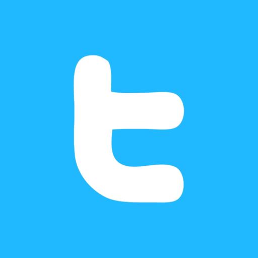 Twitter_alt_4