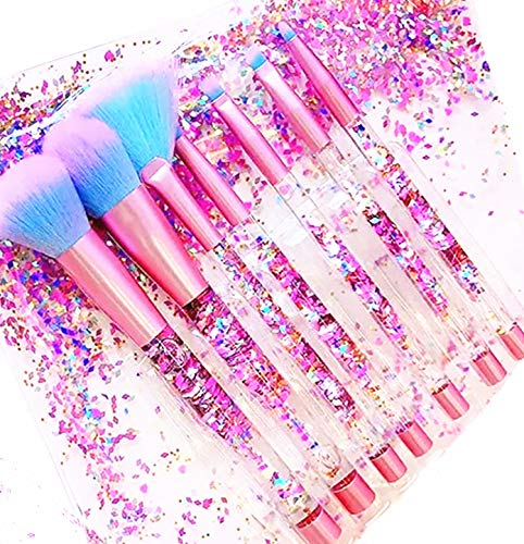 best makeup brushes 4