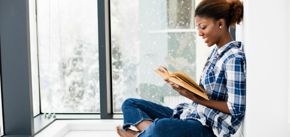 8 Of The Best Devotionals For 20 Somethings thumbnail
