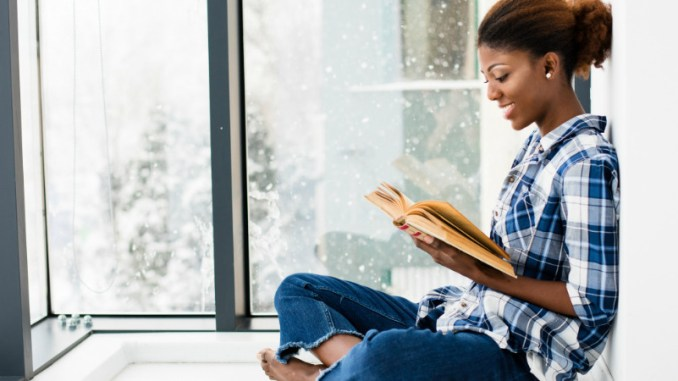 8 Of The Best Devotionals For 20 Somethings