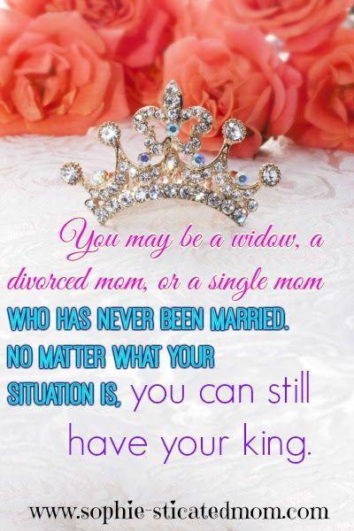 Biblical inspirational quotes for women #4 Single Christian mom blog single mom's devotional