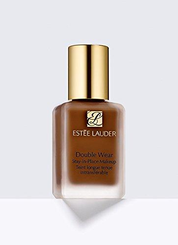 Estee lauder foundation for dark skin