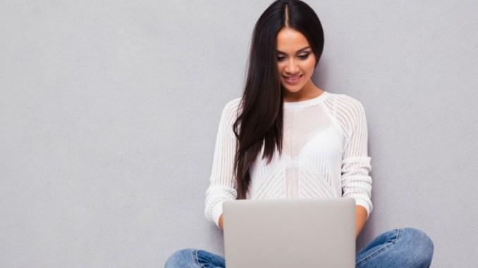 Blogs for single Christian women