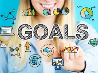 Want a sure way to reach your goals in life? Then these 13 steps will give you an exact way to set your goals and to also reach your goals. The first