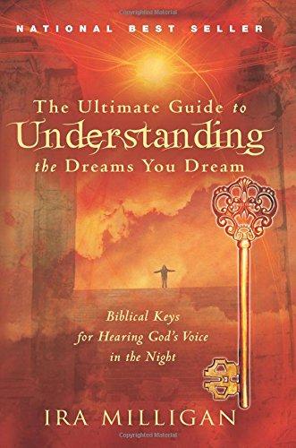how to interpret a dream directionary