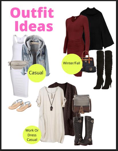 wardrob2