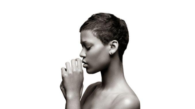 5 prayers for strength