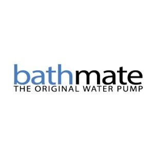 Bathmate Penis Pumps