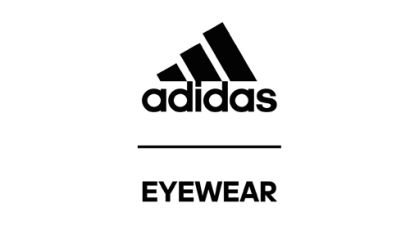 Adidas EyeWear Sophie Lavaud
