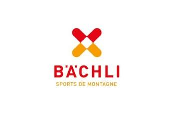 Logo-Bachli