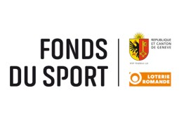 fondssport