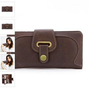 dompet wanita terlaris neo strap