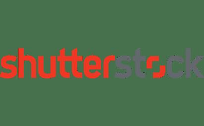 Shutterstock-Logo-vector-Image