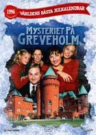 mysteriet_pa_greveholm_2_disc