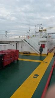 cargo-092517