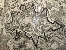 Grayson Perry's 'A Map of Days'