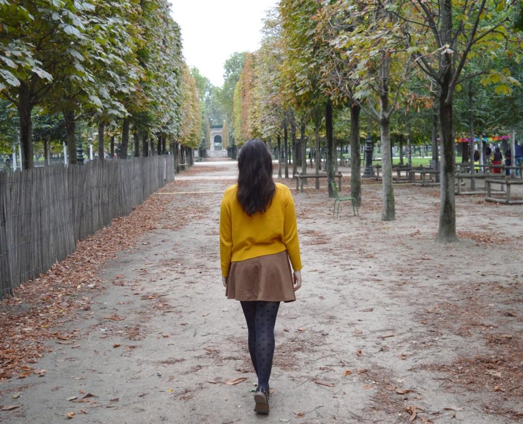 automne2