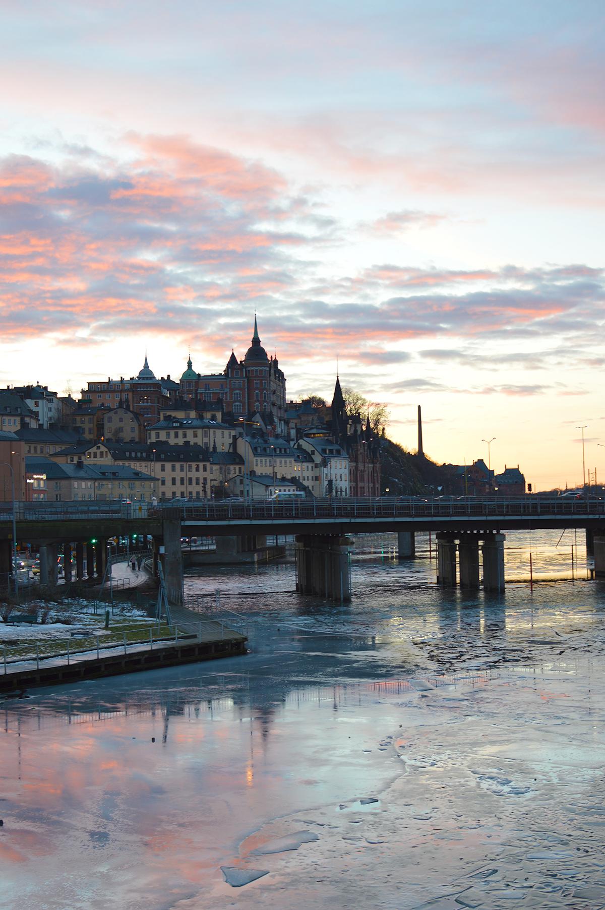coucher-de-soleil-stockholm-gamla-stan-2
