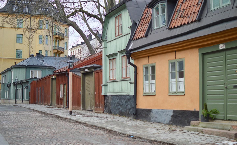 ruelle-sodermalm-stockholm