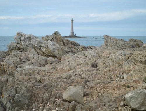 Cotentin Normandie tourisme
