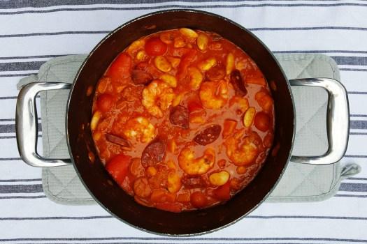 food lifestyle blog