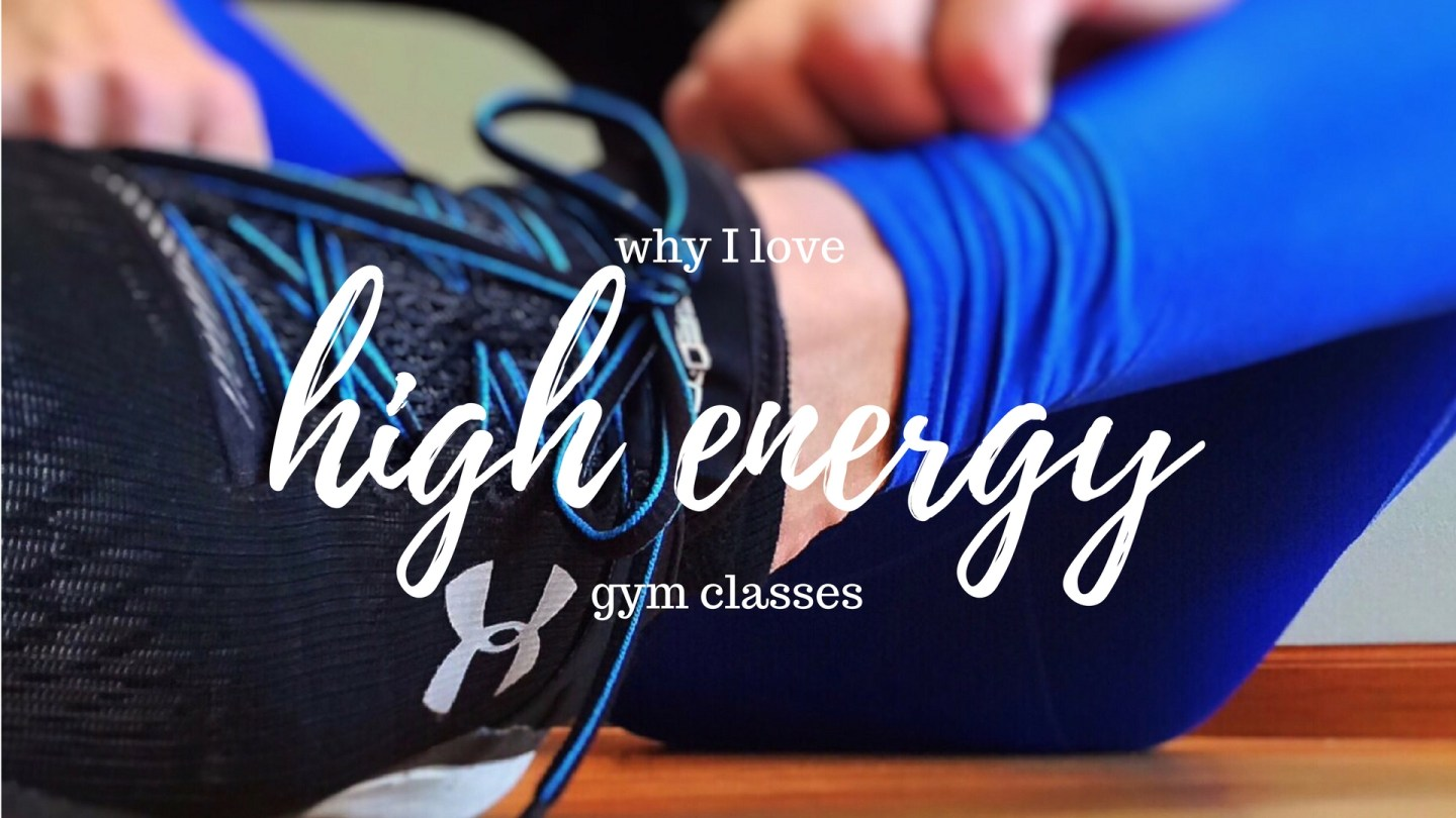 lifestyle: health and fitness post