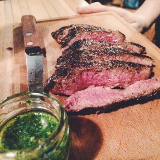 food blog travel healthy lifestyle
