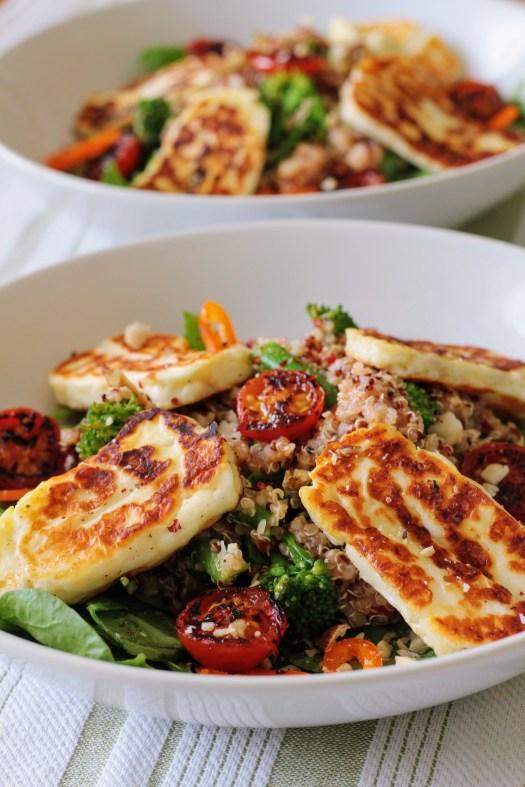 food blog manchester cheshire, recipe