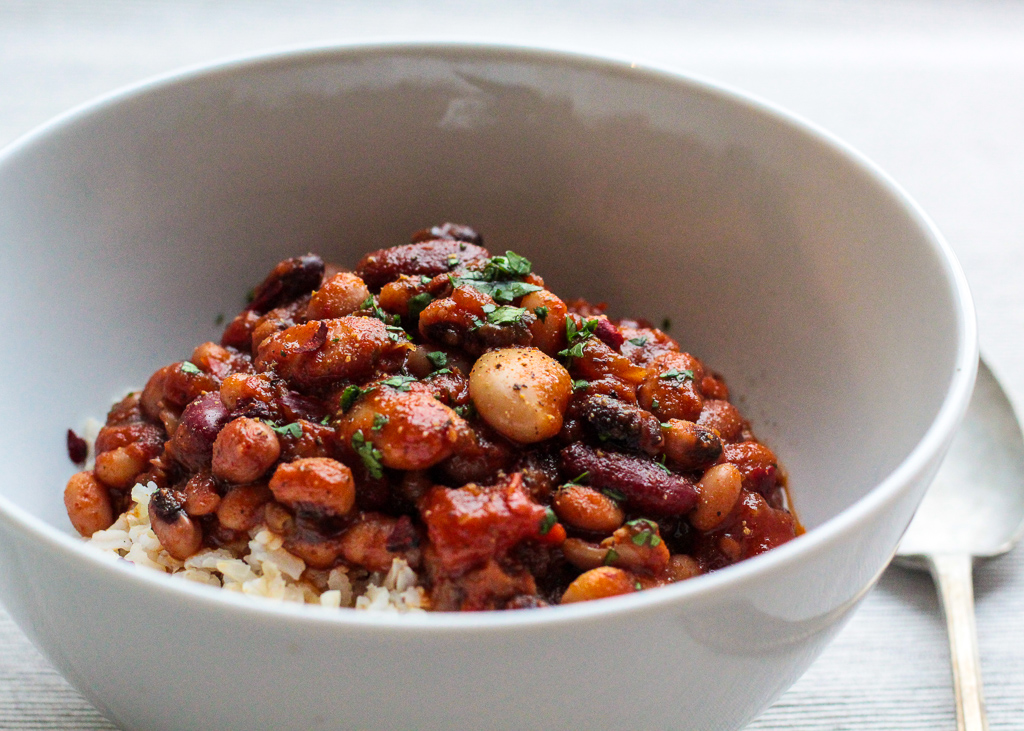 vegan-chilli-recipe-10-beans-sophies-scran-blog (10)