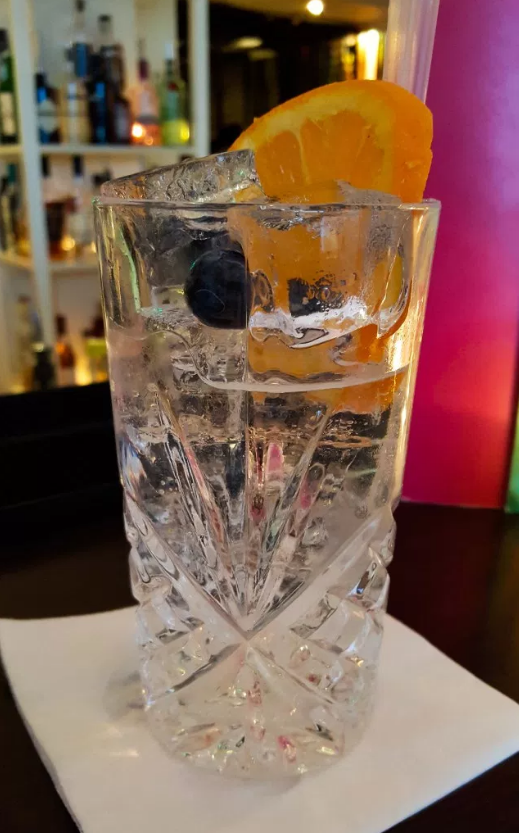 gin-and-tonic-mughli-restaurant-knutsford-cheshire