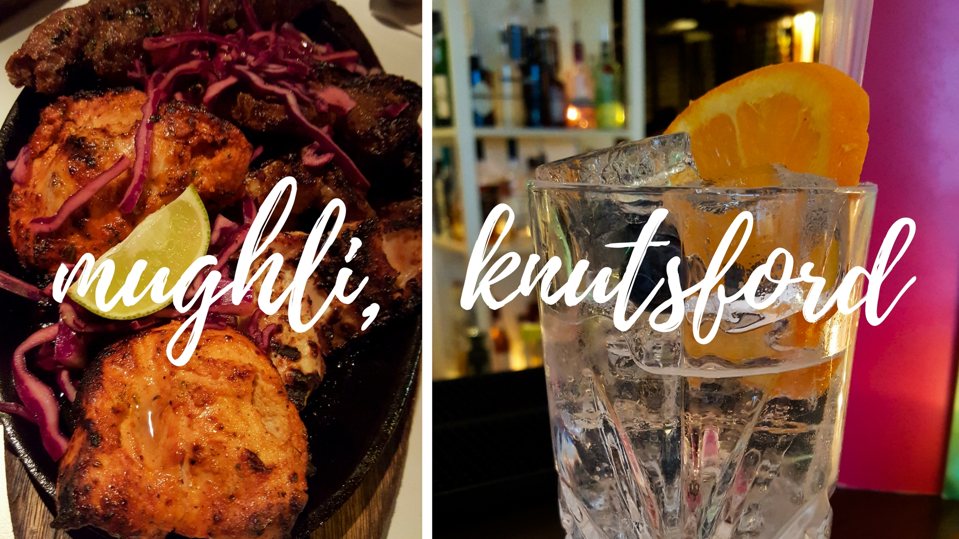 mughli-restaurant-review-knutsford-cheshire-manchester