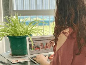 3 astuces pour se déconnecter en rentrant du travail