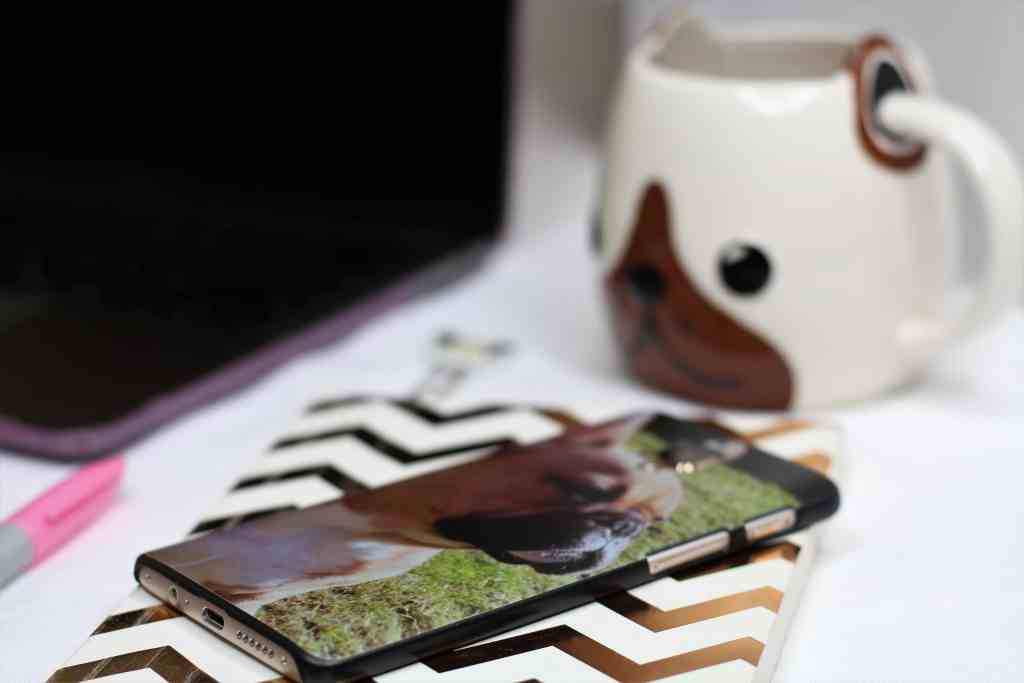 EGOSketch Personalised Phone & Tablet Cases Review