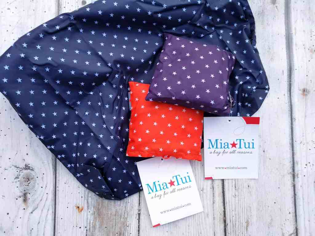 Mia Tui Teacher Gift Guide